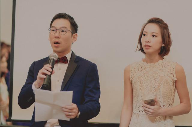 Chenda & Wei Ling