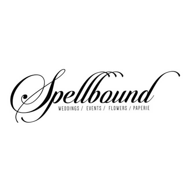 Spellbound Group Pte Ltd