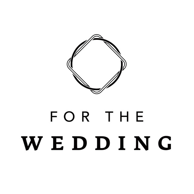 For the wedding logo %28for web%29