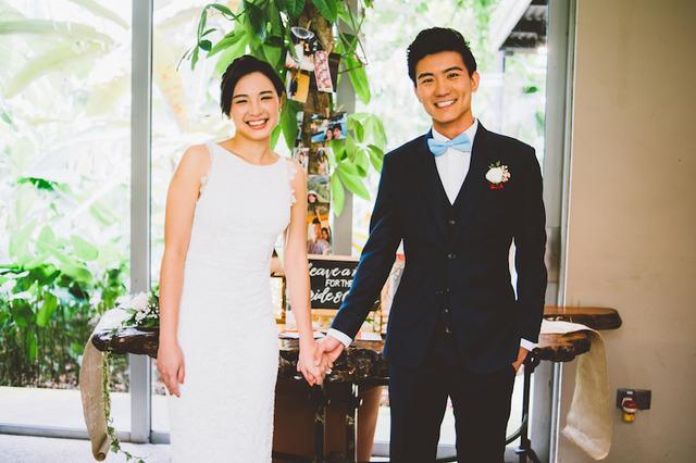 Ming Zhou & Jia Ni