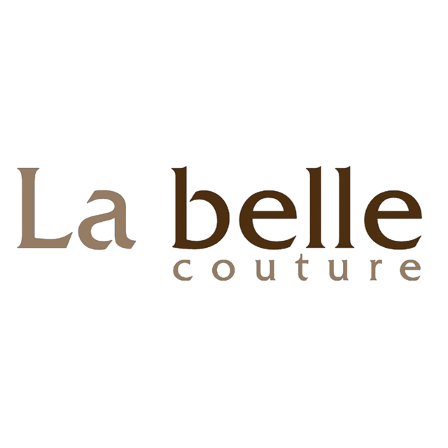 Labelle couture logo %28web%29