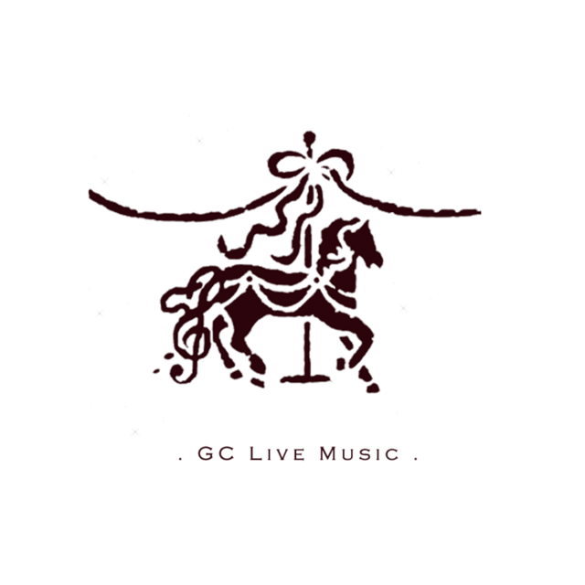 Gc live music horse logo %28for web%29