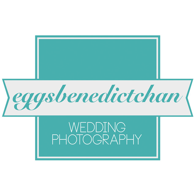 Eggs benedict chan wedding photography %28for web%29