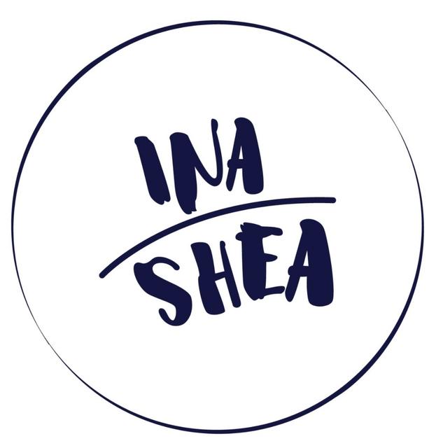 Inashea logo %28web%29