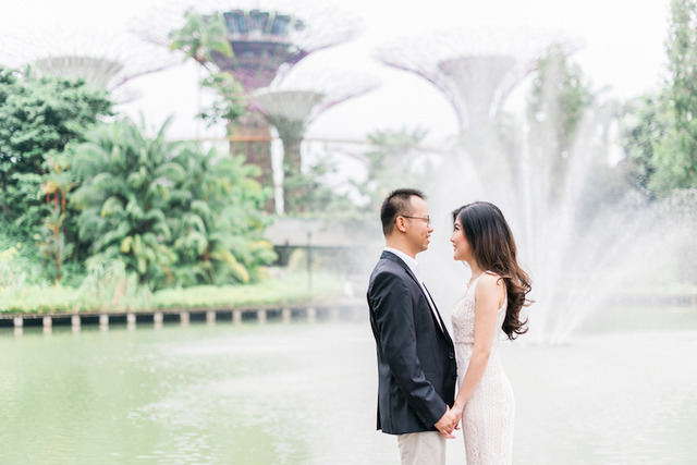 Lovelens photography singapore prewedding michael klara 1