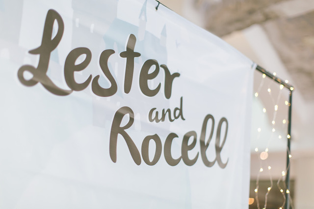 Lester & Rocell