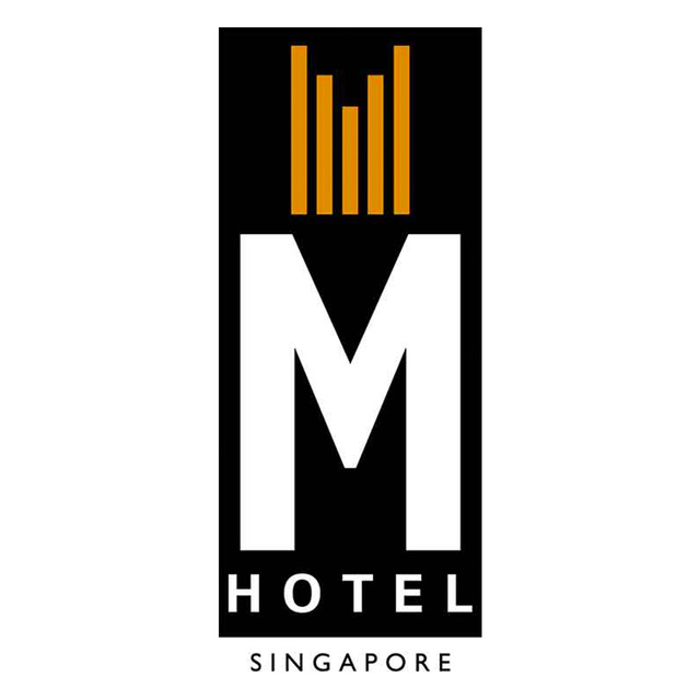 M hotel singapore logo %28for web%29