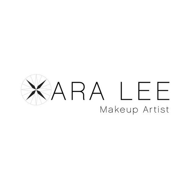 Xara lee makeup artist logo %28for web%29
