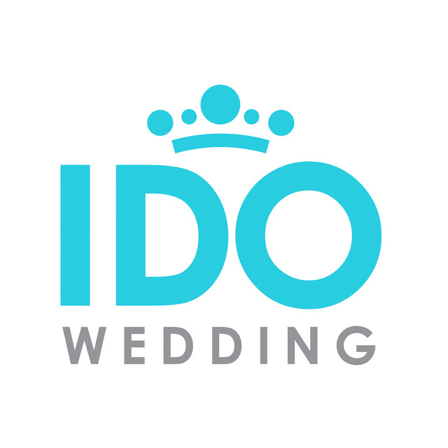 Idowedding %28for web%29