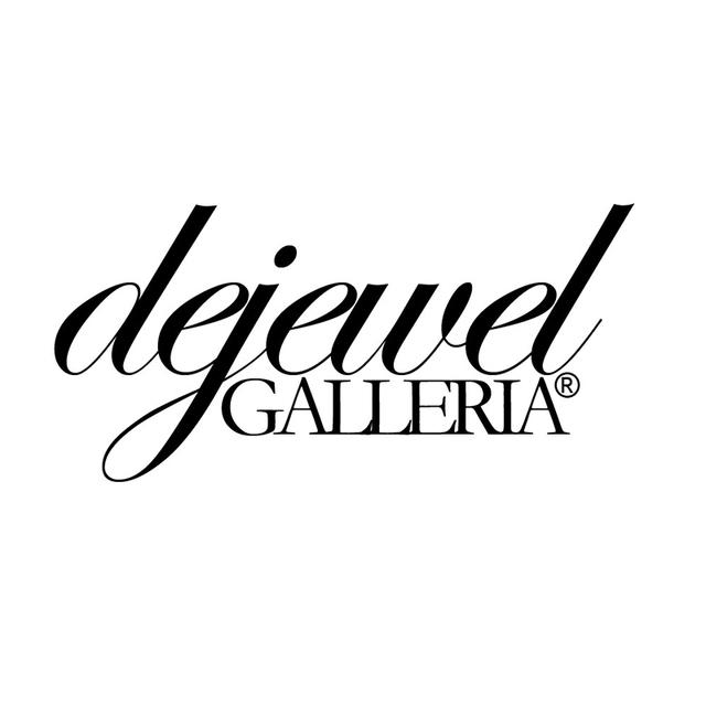Dejewel galleria logo %28for web%29