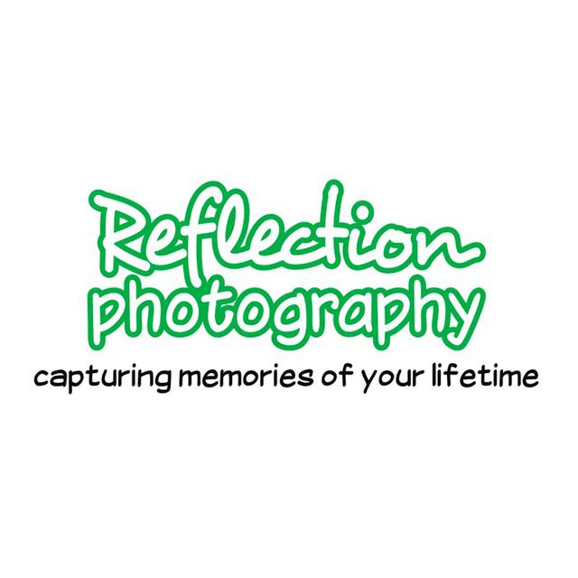 Rp logo %28for web%29