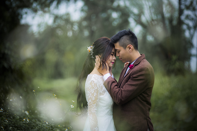 Hitcheed singapore wedding photographer forever pixels arts 15