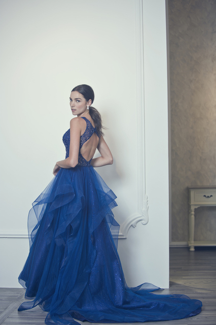 Couture Elegance