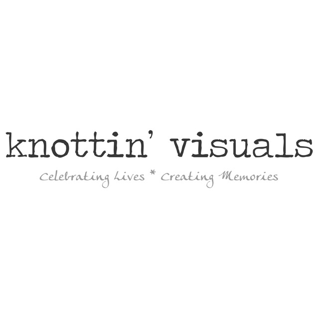 Knottin' visuals %28for web%29