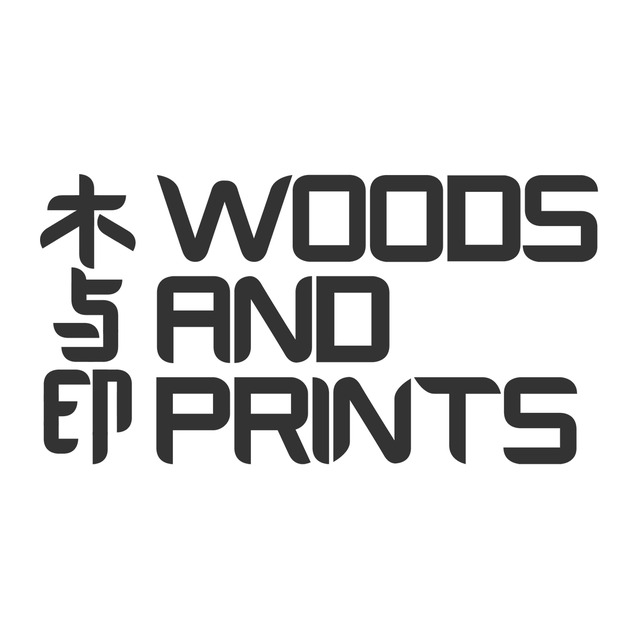 Woods and prints logo %28for web%29