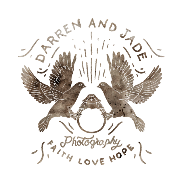 Darren jade logo %28for web%29