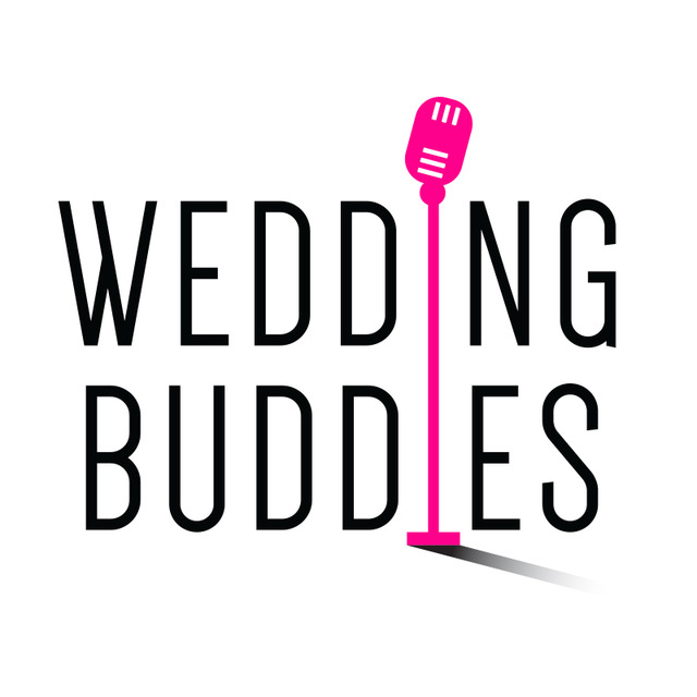 Wedding buddies logo %28for web%29