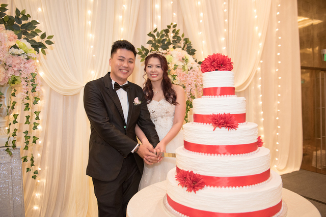 Hitcheed singapore wedding photographer depthofeel max and jean ad banquet %2845%29
