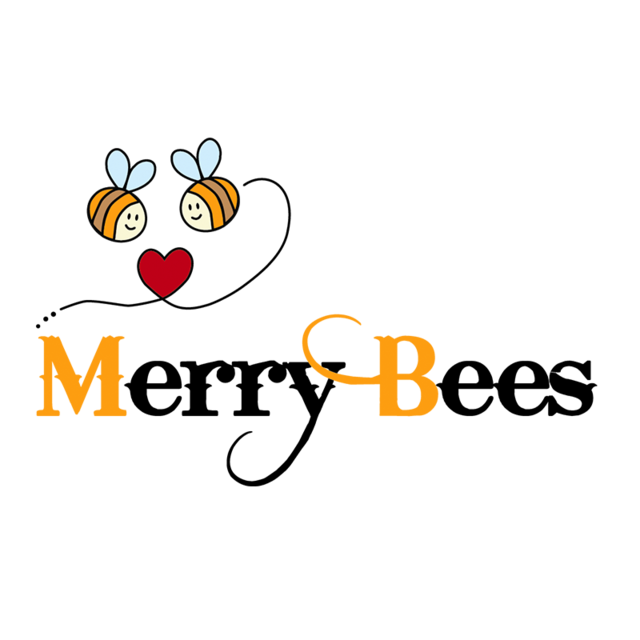 Merry bees live music logo %28for web%29