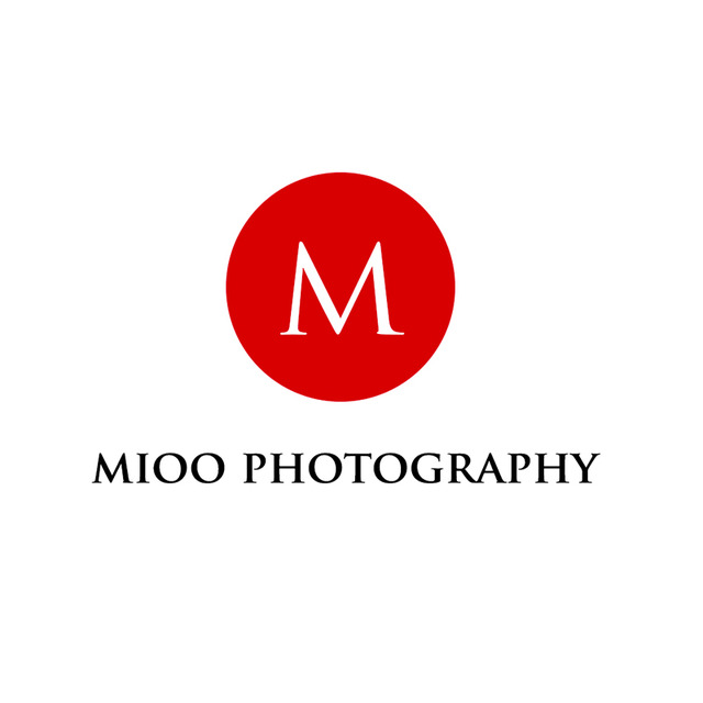 Mioo photography logo %28for web%29