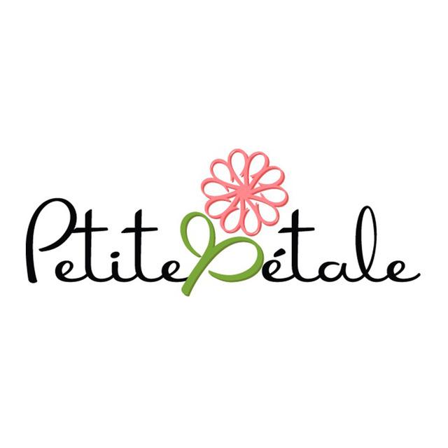 Petite petale logo %28for web%29