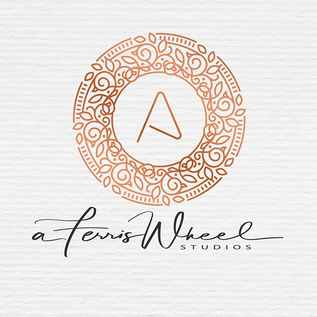 Aferriswheel logo %28for web%29