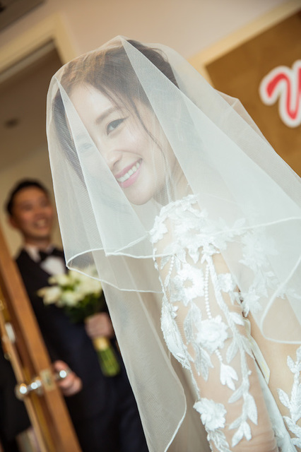 Hitcheed singapore wedding photographer forever pixels arts 5d3 4220