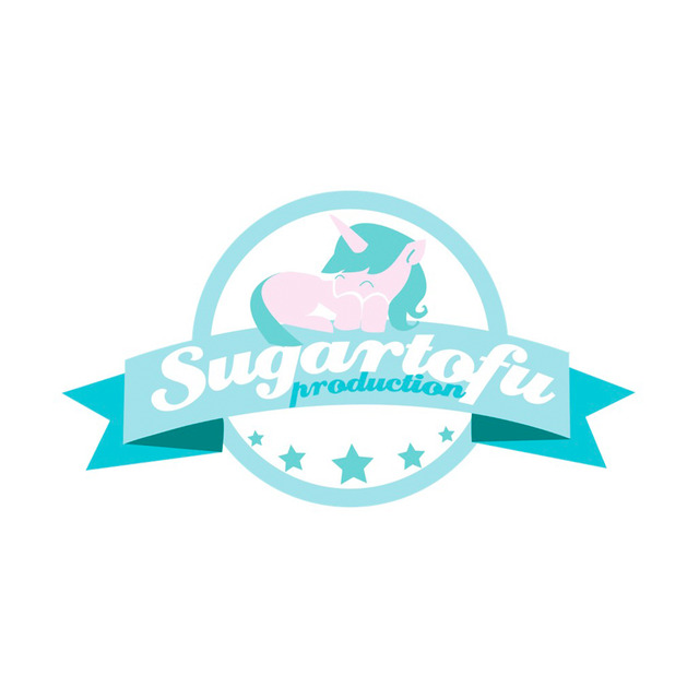 Sugartofu logo %28for web%29
