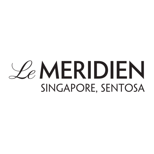 Le meridien logo updated 040517 %28for web%29