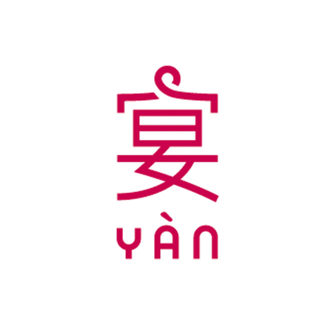 Yan logo %28for web%29
