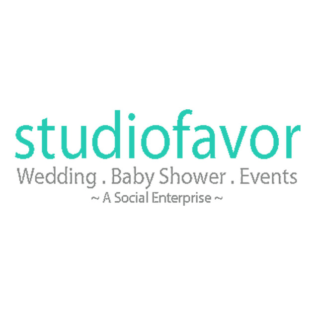 Studio favor logo %28for web%29