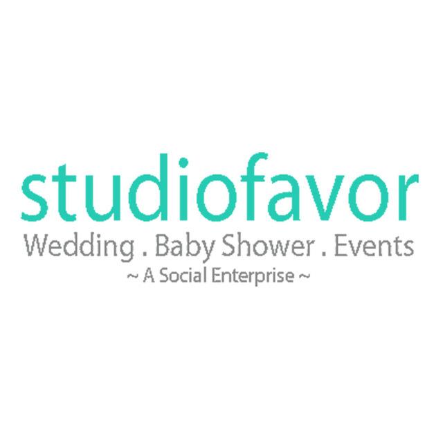 Studio favor logo %28for web%29