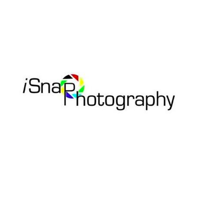 iSnap Photography