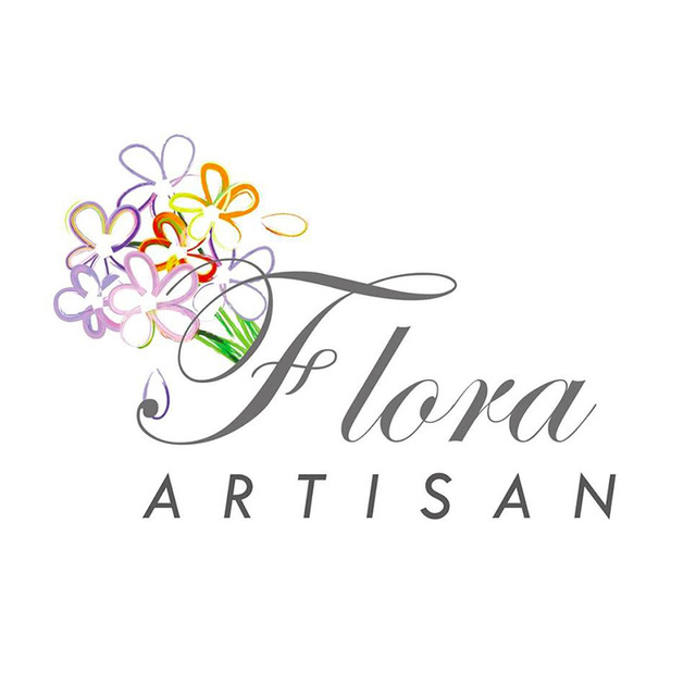 Flora artisan logo %28for web%29