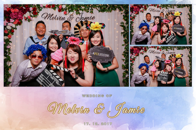 Melvin jamie %28photobooth%29 %2823%29