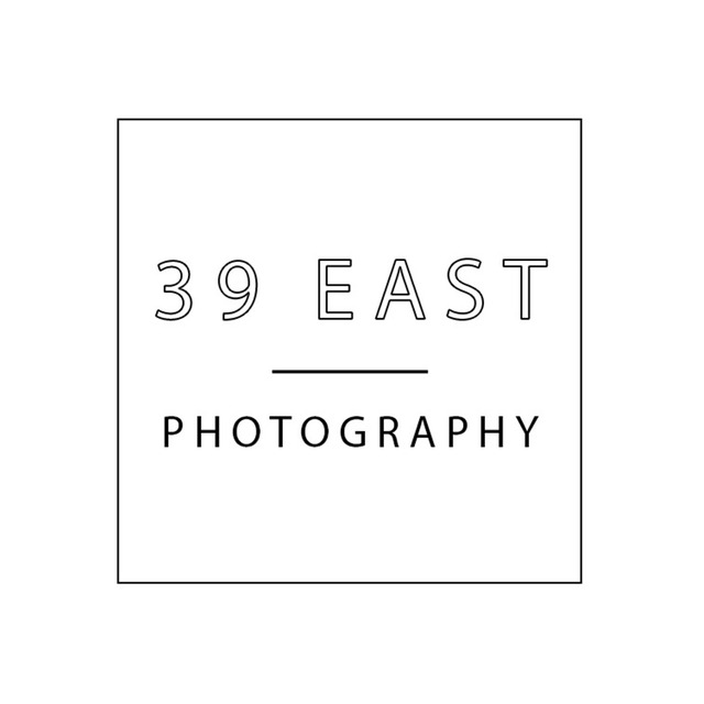 39east logo %28web%29
