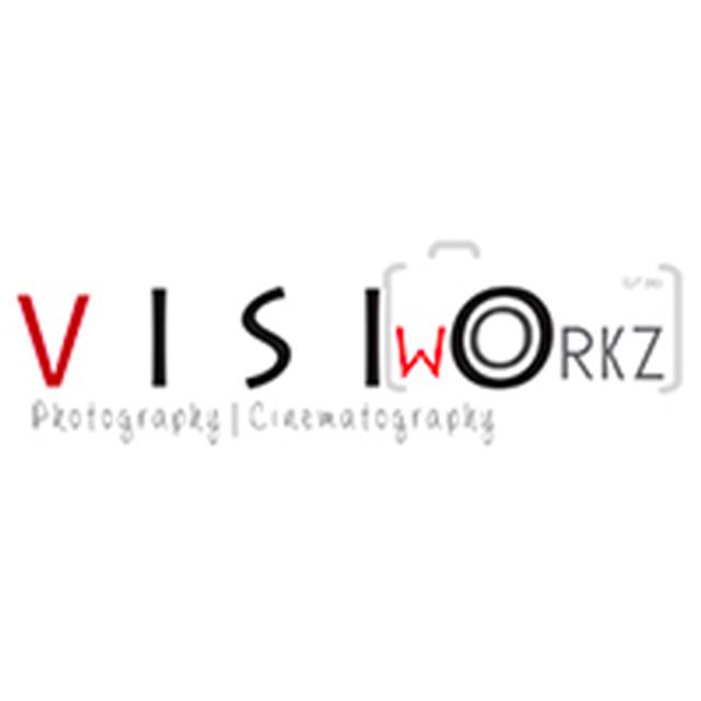 VISIO WORKZ