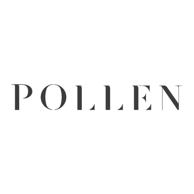 Pollen logo %28for web%29