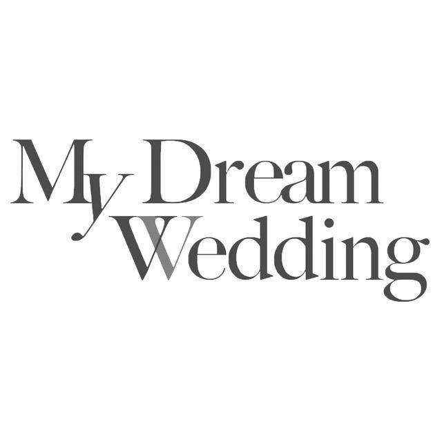 My dream wedding logo %28for web%29