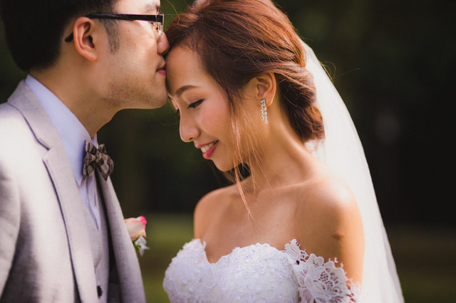 Jiaxiang & Shuhui