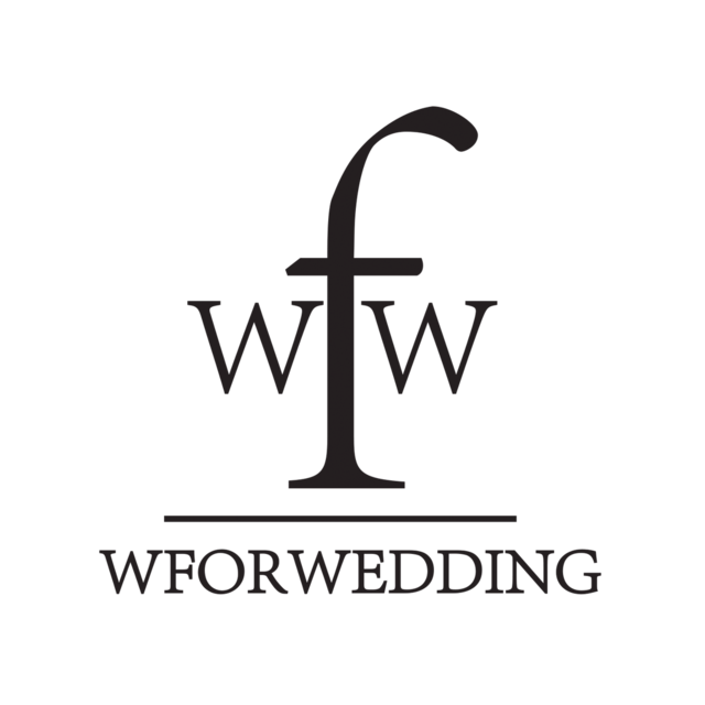W for wedding logo %28for web%29