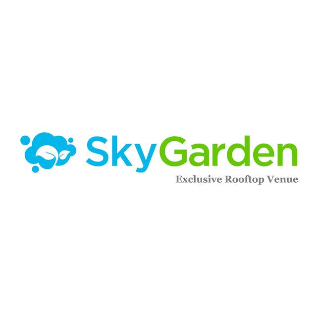 Sky Garden (iFly Singapore)