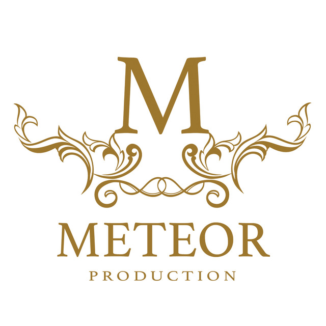 Meteor profuction %28for web%29
