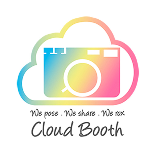 Cloud booth logo %28for web%29