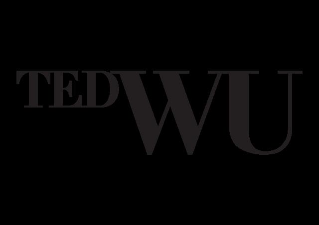 Final tedwu logo 7
