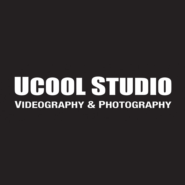 Ucool studio %28for web%29