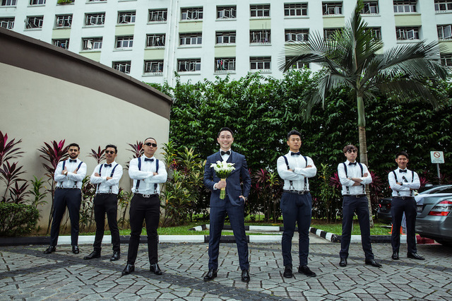 Hitcheed singapore wedding photographer forever pixels arts 5d3 4083