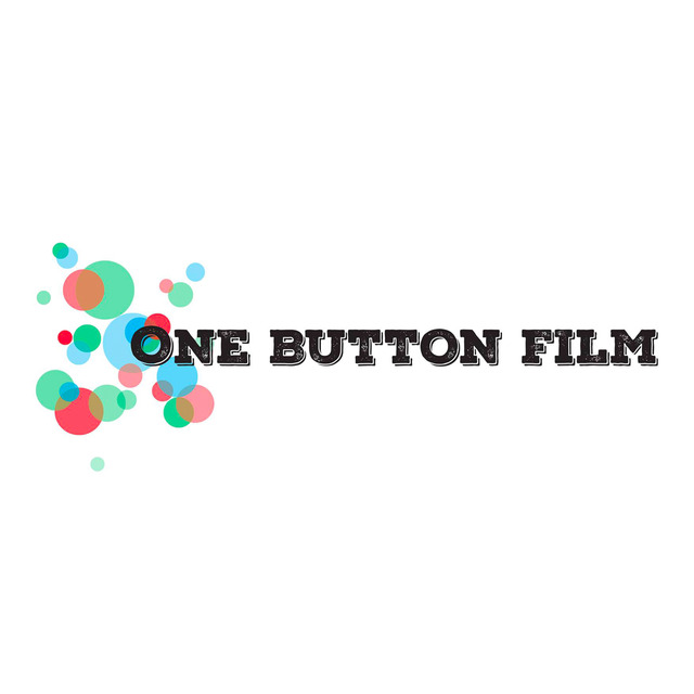 One Button Film