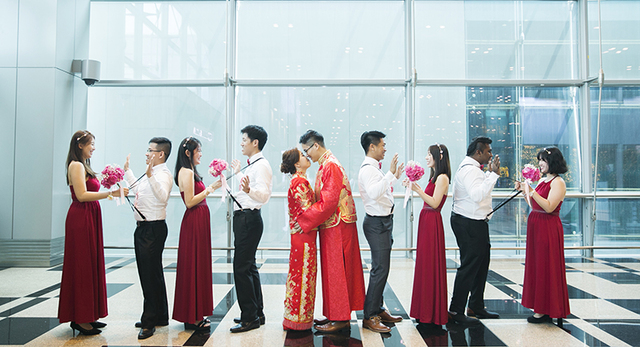 Hitcheed singapore wedding photographer forever pixels arts 489