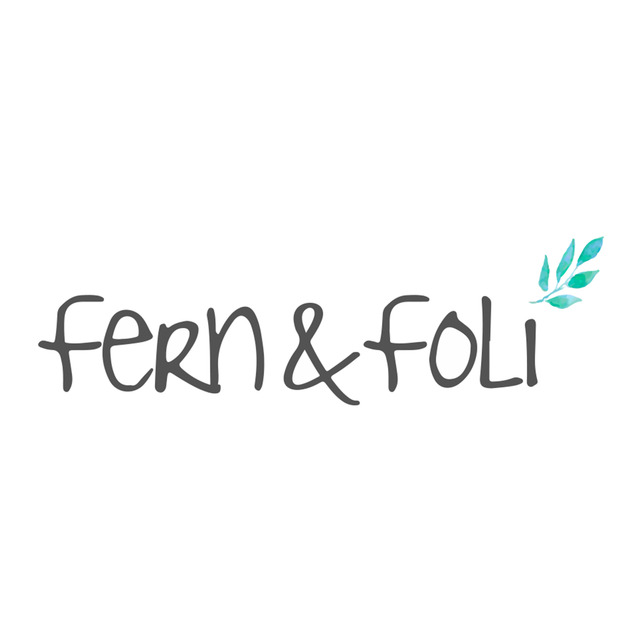 Fern foli logo %28for web%29